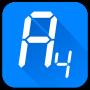 icon Tuner - DaTuner (Lite!)