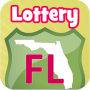 icon Florida Lottery Results