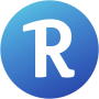 icon Robin