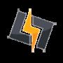 icon EcoLuz - Precios