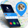 icon Number Locator & Caller Location