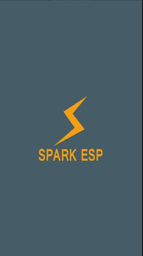 SPARK ESP 2021