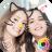 icon com.ufotosoft.justshot 4.14.100668