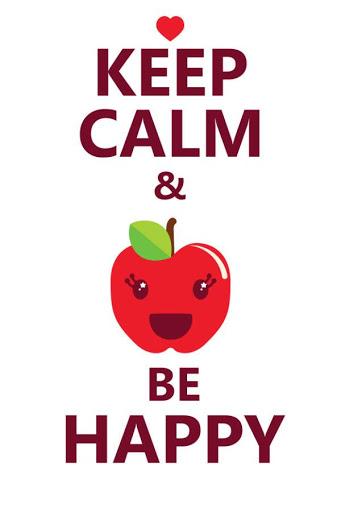 Keep Calm Wallpapers.