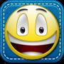 icon Super Funny Ringtones