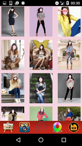 Teen Girls Styles