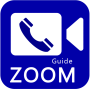 icon Tips For Video Call - Guide For Cloud Meeting