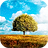 icon Awesome Land 2 Free 1.9.2