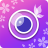 icon com.cyberlink.youperfect 5.60.3