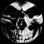 icon Skull Theme