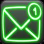 icon Best Notification Ringtones