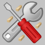 icon Handyman Calculator