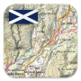 icon Teneriffa Topo Maps