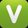 icon VSee Messenger