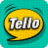 icon TelloTalk 3.36.1