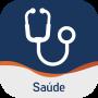 icon SulAmérica Saúde