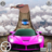 icon Impossible Stunt Racing Car Free 1.24