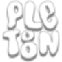 icon PLETOON Funny Daily Comics