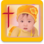 icon com.bhavitech.christianbabynames