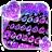 icon Galaxy Drop Heart 1.0