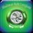 icon Shalawat Nabi Terlengkap 4.0
