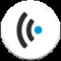 icon mac.remote