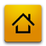 icon LauncherPro