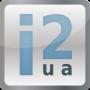 icon iBank2UA