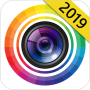 icon PhotoDirector Photo Editor App