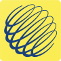 icon The Weather Network