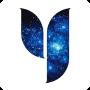 icon Yodha My Astrology & Horoscope