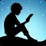 icon Kindle