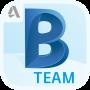 icon BIM 360 Team