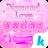 icon diamondlove 35.0