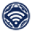 icon Travel Japan Wi-Fi 3.4.1