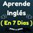 icon Spanish to English Speaking 14.0