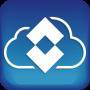 icon FLIR Cloud™