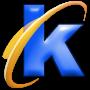 icon AAS2 KTAXA