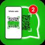 icon Whats Web – Clone app for WhatsApp