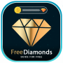 icon Guide and Free Diamonds for Free
