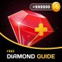 icon Free Diamonds Free