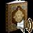 icon QURAN MP3 270.0.0