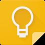 icon Google Keep