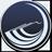icon Maru 2.16.2