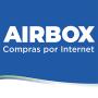 icon Airbox - Compras por Internet