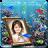 icon Photo Aquarium Live Wallpaper 1.0.10