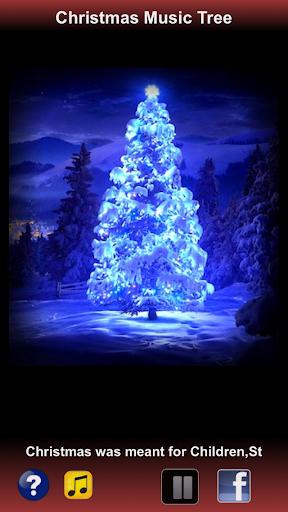 Christmas Music Songs 2017