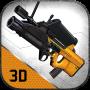 icon Gun Master 3D