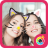icon com.ufotosoft.justshot 3.6.100487