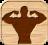 icon LiftPro 3.01